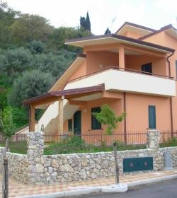 Baia San Giorgio